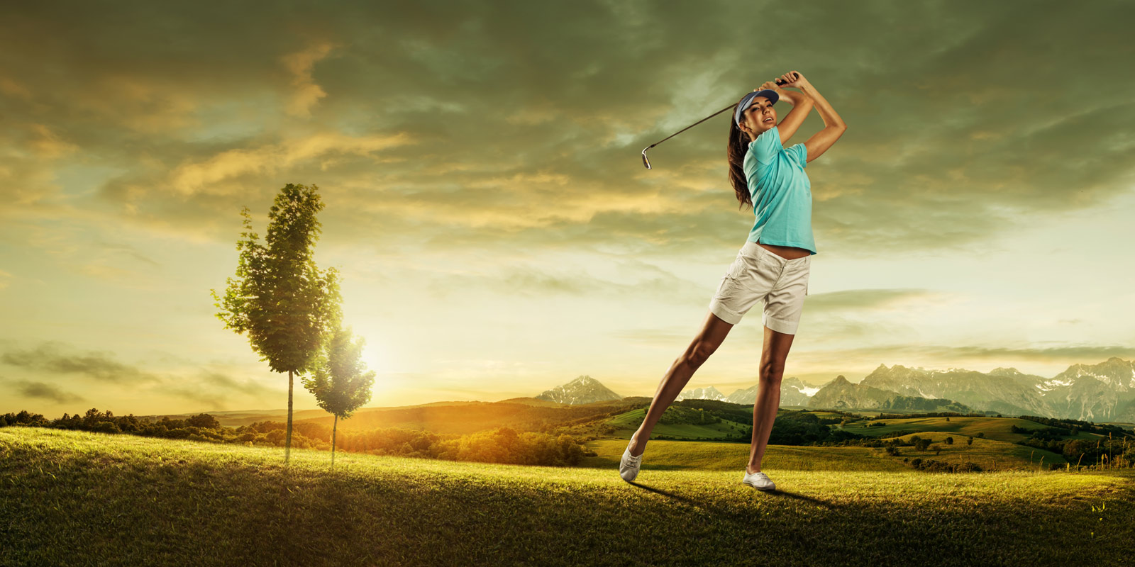 golf-austria