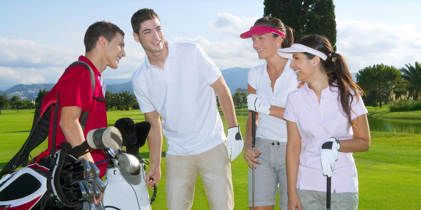 golf-sport